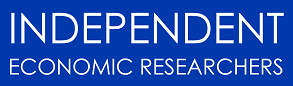 Independent Economic Researchers